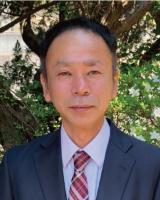 平成建設代表取締役・山口武臣
