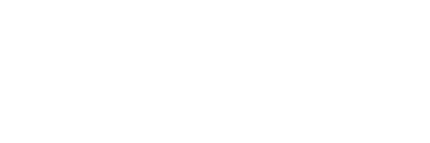 平成建設ー長崎 佐世保の土木・総合建設業